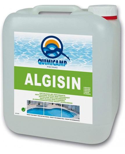ALGISIN - ANTIALGAS 5L